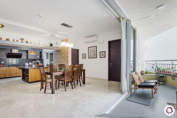 modern design_balcony lounge ideas