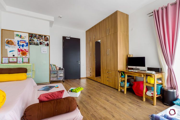 modern design_toy room ideas for kids