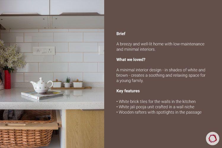 modular kitchen photos info