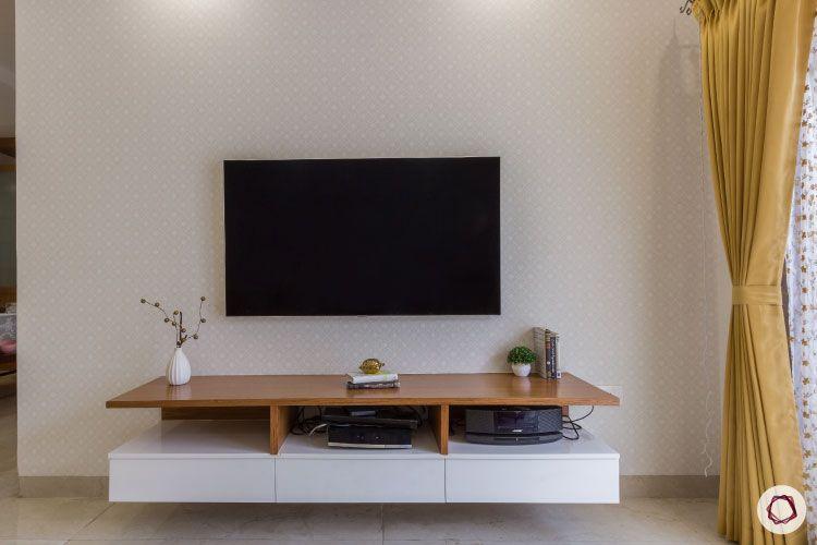modular kitchen photos TV