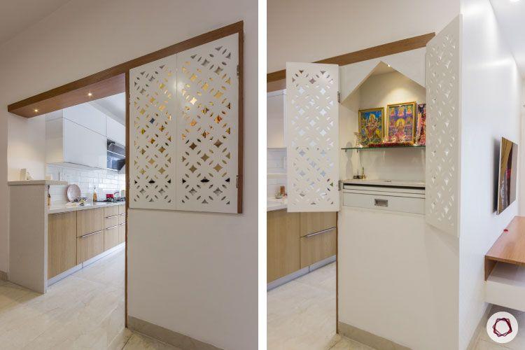 modular kitchen photos pooja