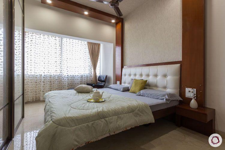 modular kitchen photos bedroom