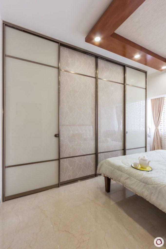 modular kitchen photos bedroom wardrobe