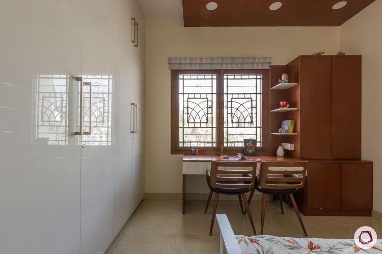 modular-kitchen-photos-wardrobe-and-study