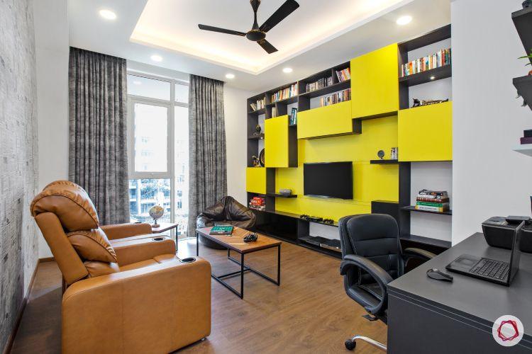 latest house design_pop 2