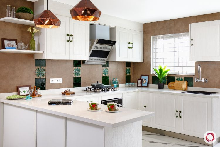 Reasons you need an interior designer_kitchen