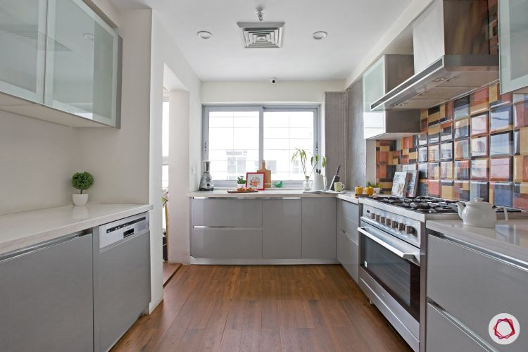 latest house design_kitchen 2