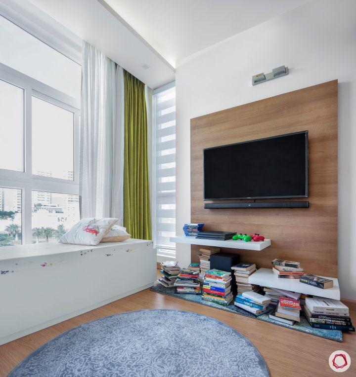 latest house design_veneer 1