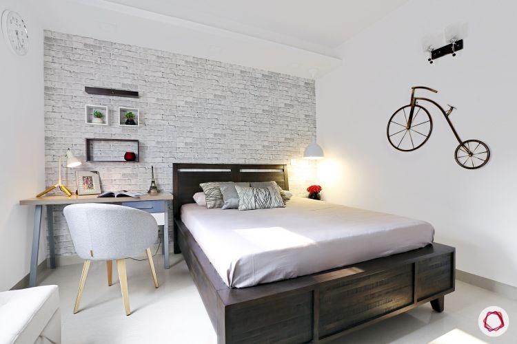 latest house design_cladding