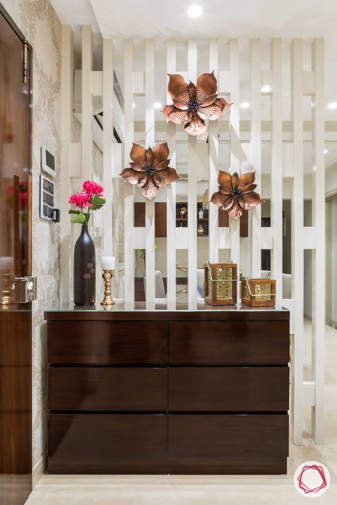 Home interiors ghatkopar east_foyer