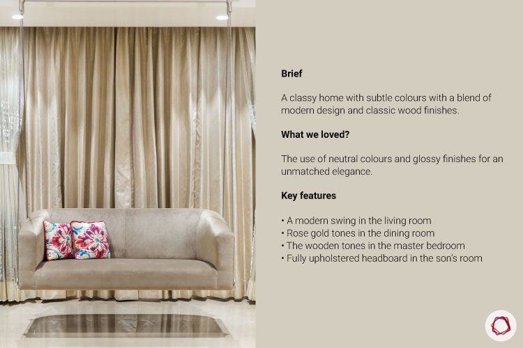 Home interiors ghatkopar east_infobox
