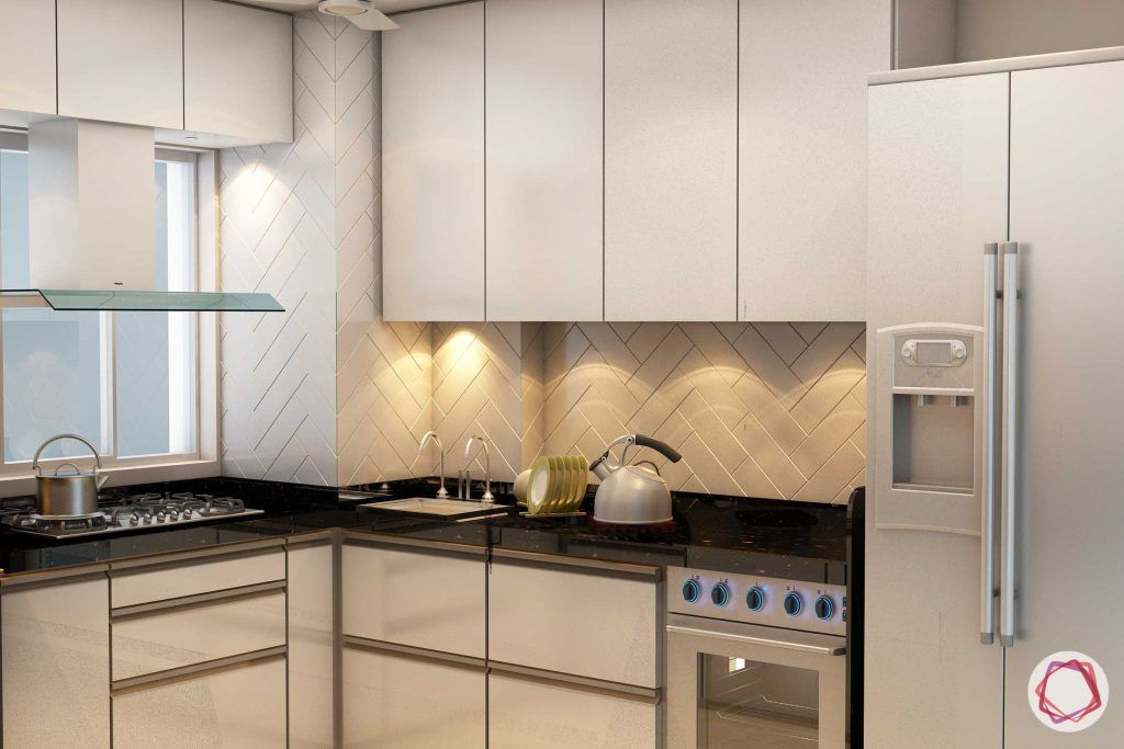 Home interiors ghatkopar east_kitchen full view