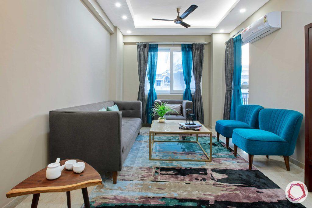 Prateek Stylome-blue chair designs-grey sofa designs