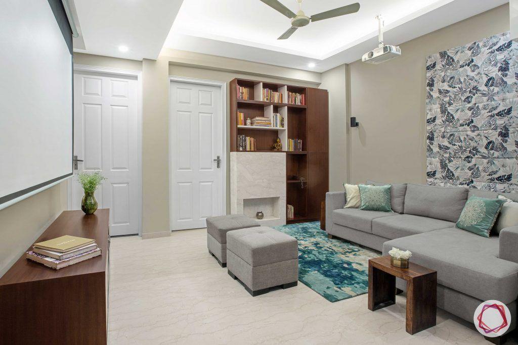 Prateek Stylome-grey sofa designs-l-shaped sofa designs