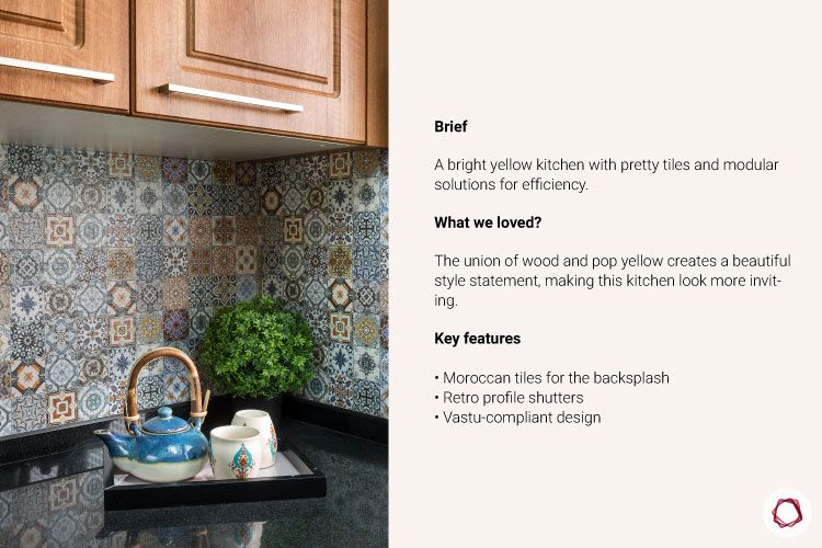 Small kitchen ideas_infobox