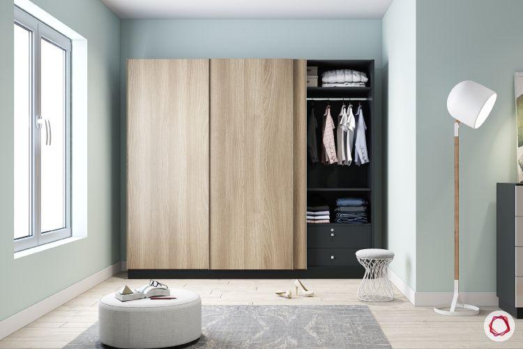 rent house design_laminate