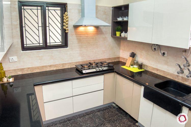 rent house design_chimney