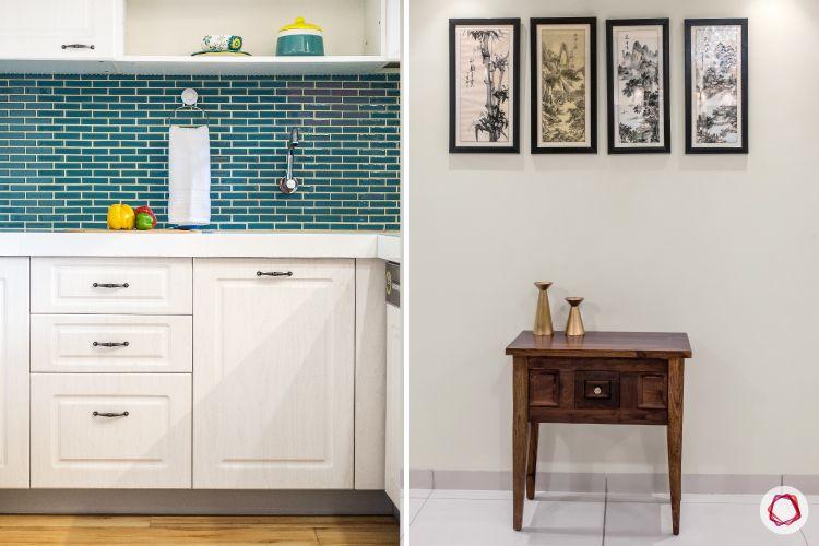 rent house design_whites