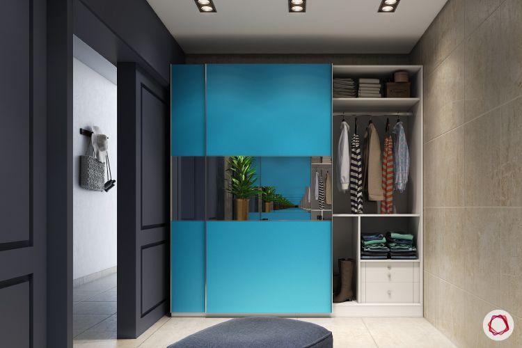 rent house design_sliding doors