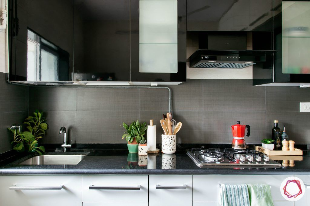 whats your kitchen personality_granite