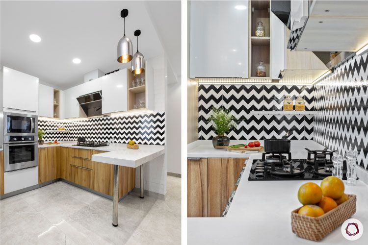 whats your kitchen personality_corian stone