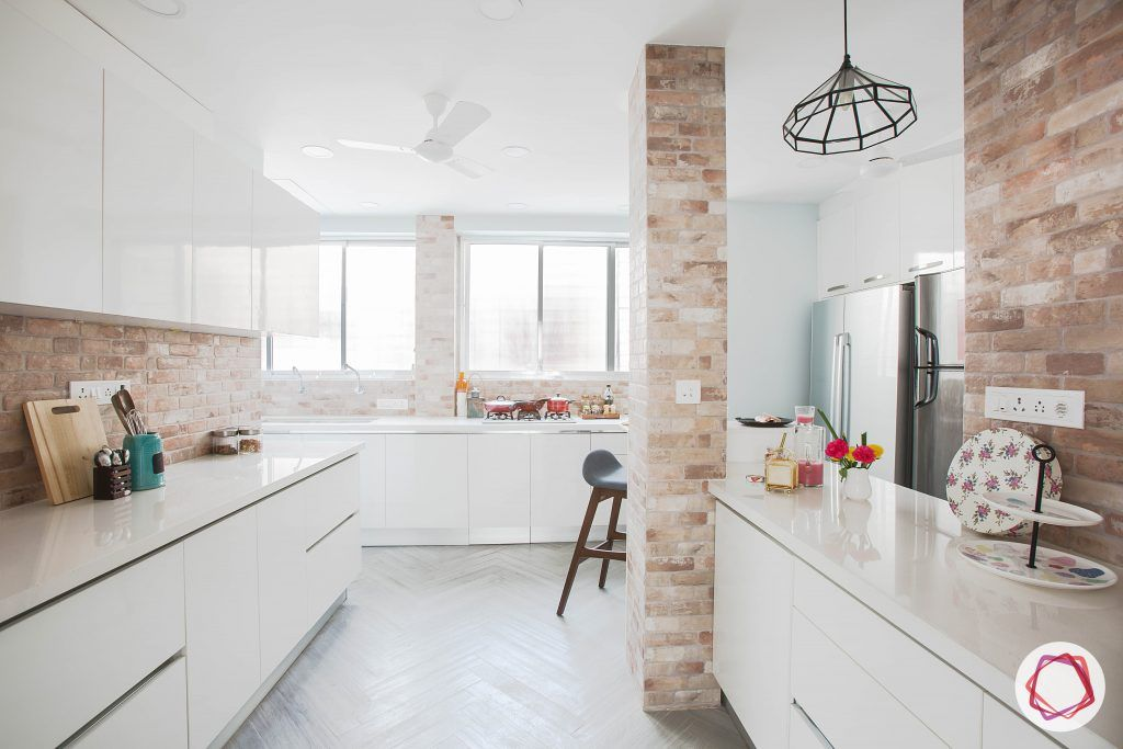 whats your kitchen personality_italian marble