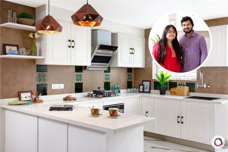 whats your kitchen personality_quartz