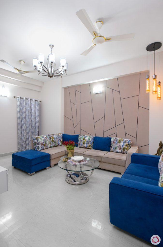 budget interior designers living sofas
