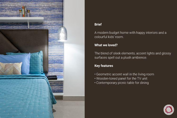 budget interior designers info