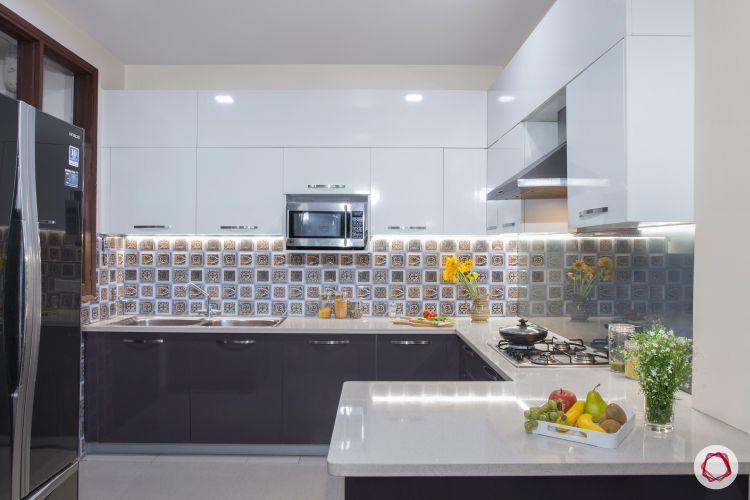 budget interior designers kitchen cabinets