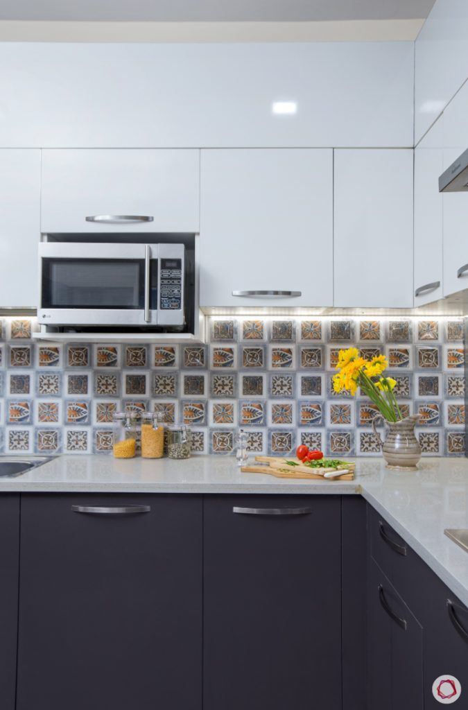 budget interior designers kitchen backsplash