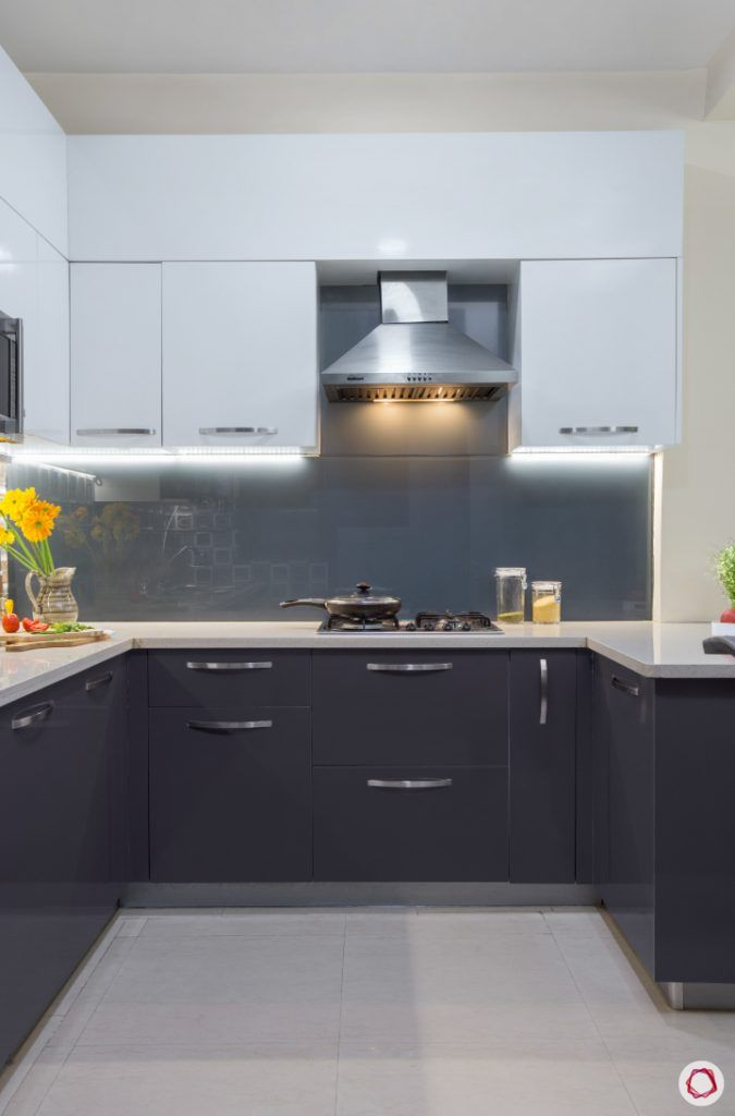 budget interior designers kitchen cabients light
