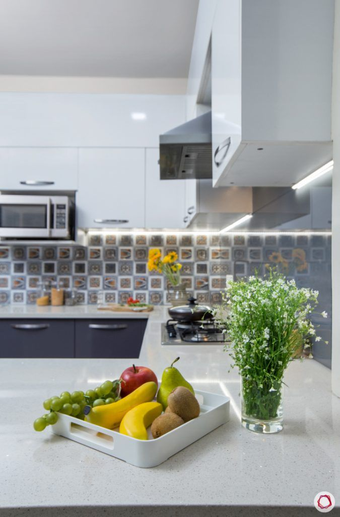 budget interior designers kitchen food