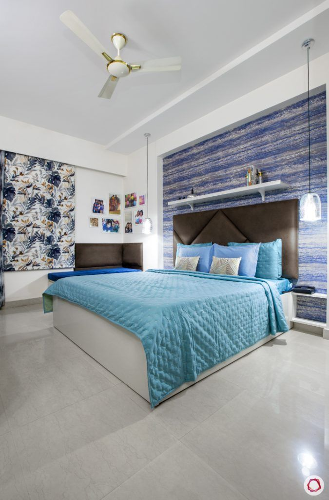 budget interior designers bedroom