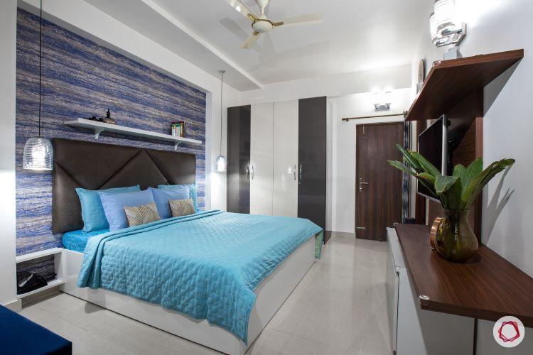 budget interior designers master bedroom full