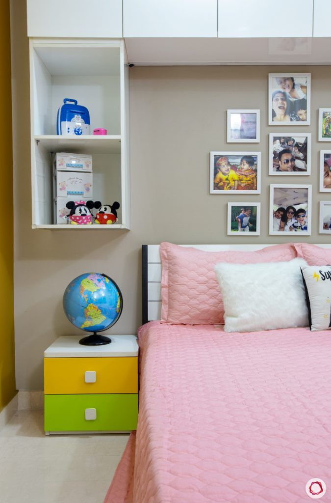 budget interior designers kids bed