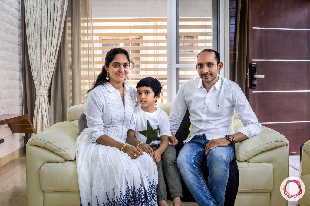 Bangalore house_client image
