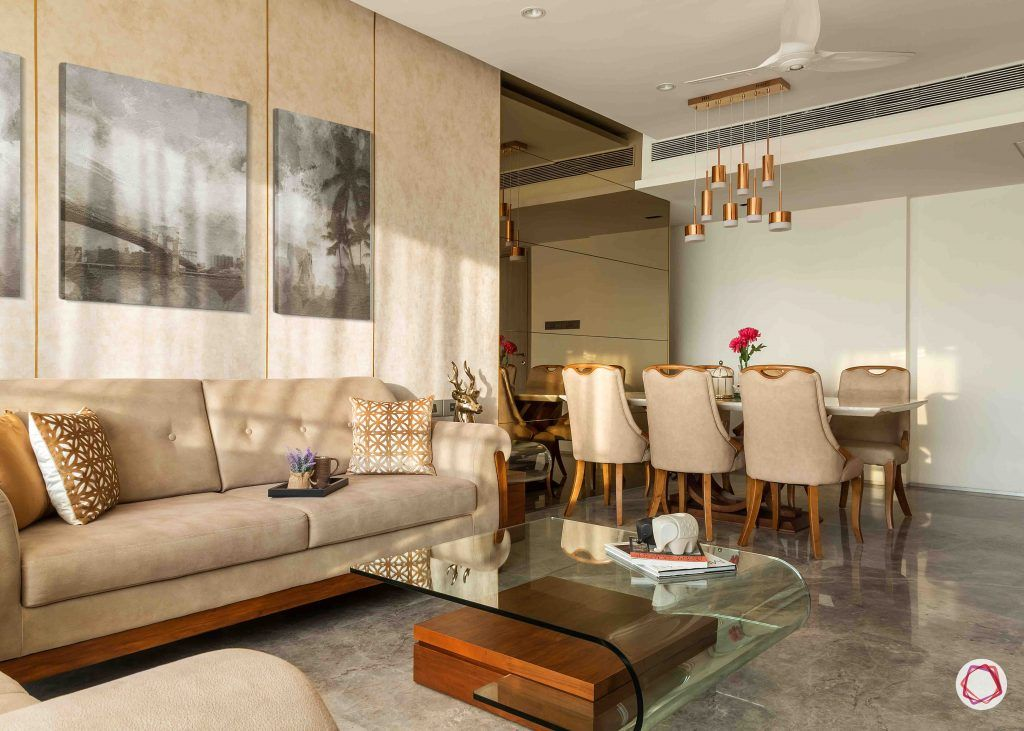 Home interior design photo gallery_sunkissed home