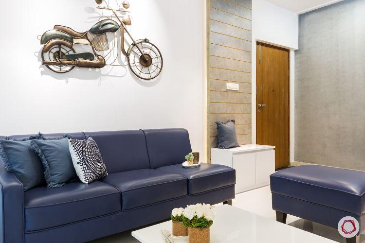 Rustomjee Urbania_living room