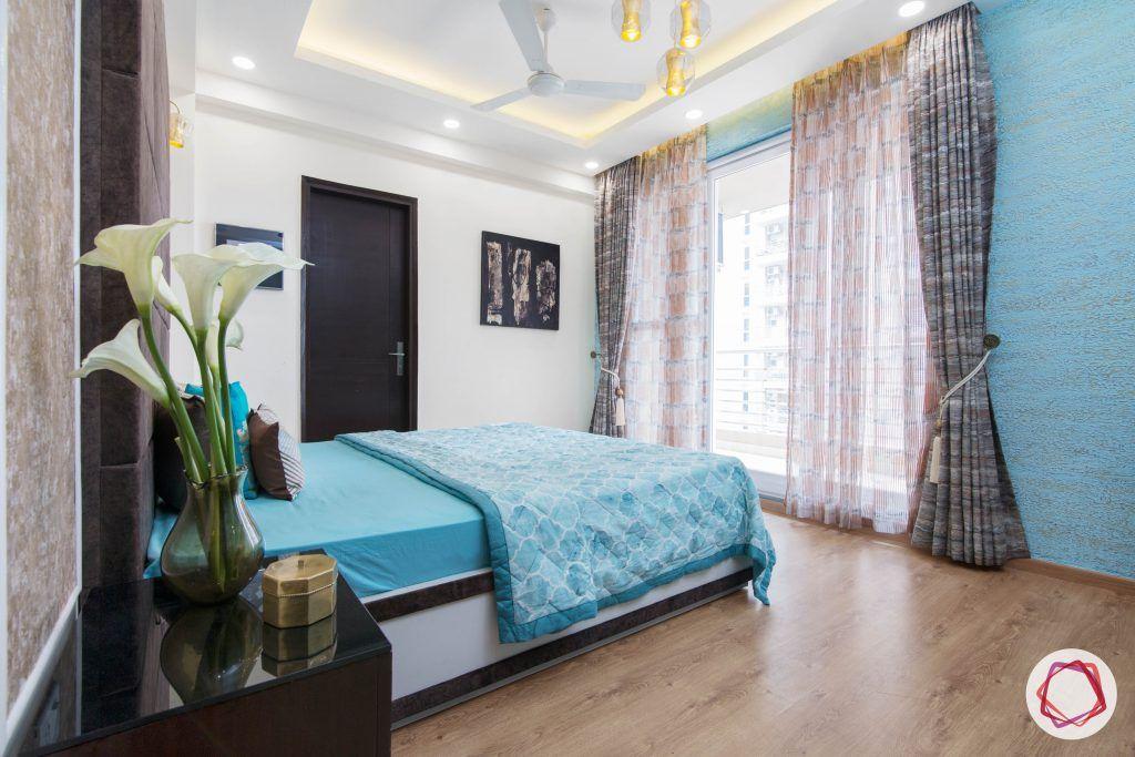 beautiful home design master bedroom