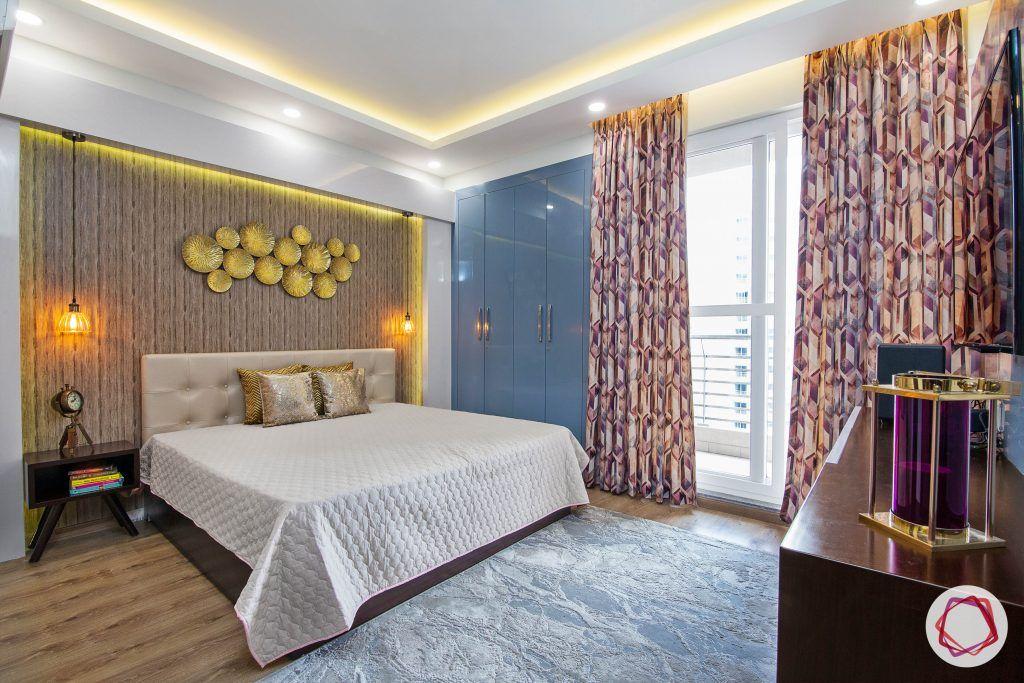 beautiful home design sister bedroom