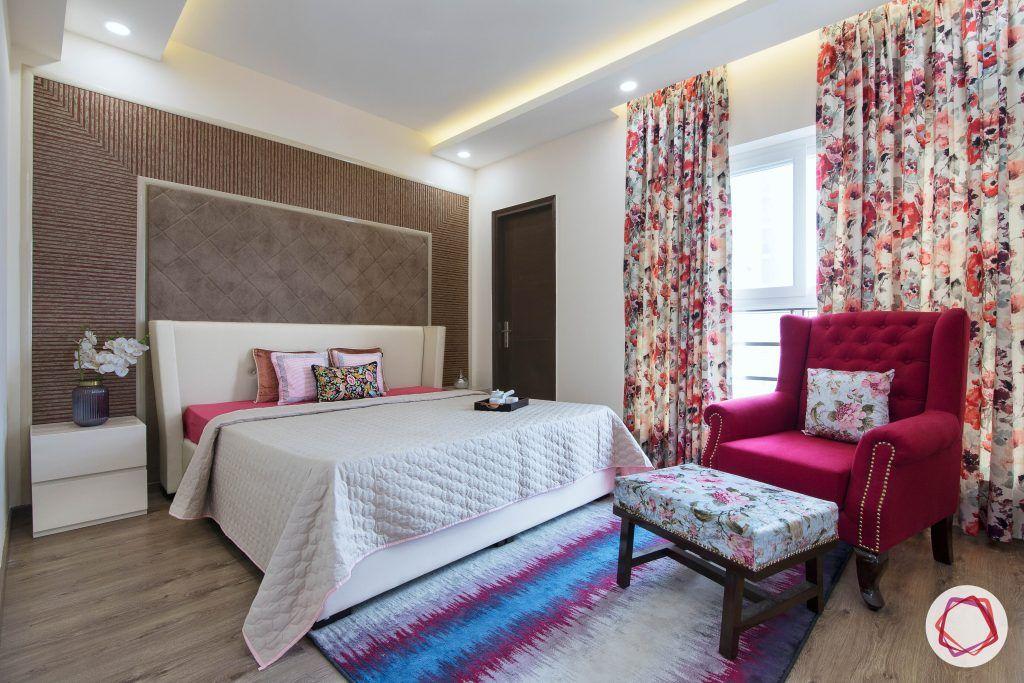beautiful home design parents bedroom