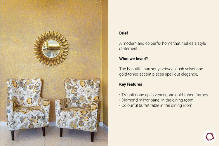beautiful home design details