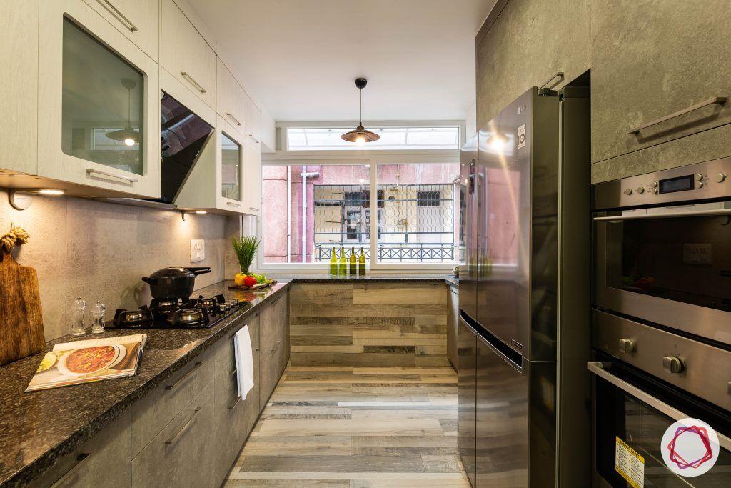 new kitchen designs full