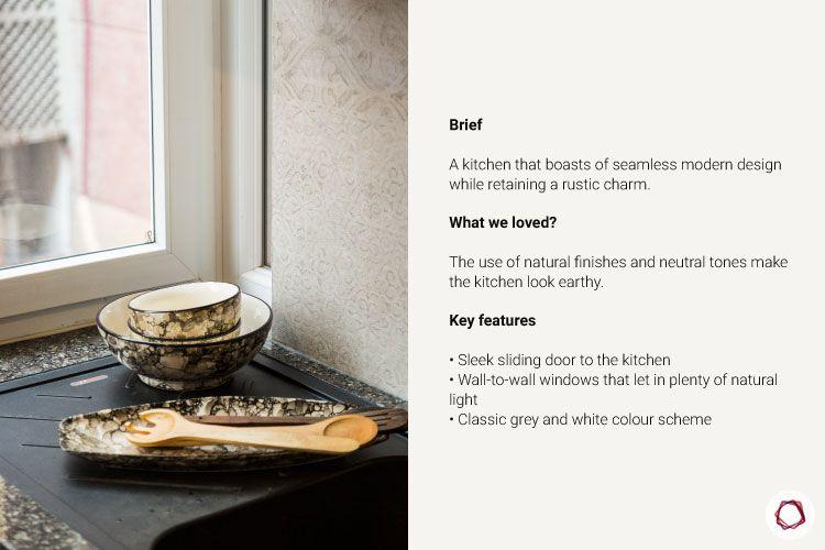 new kitchen designs info