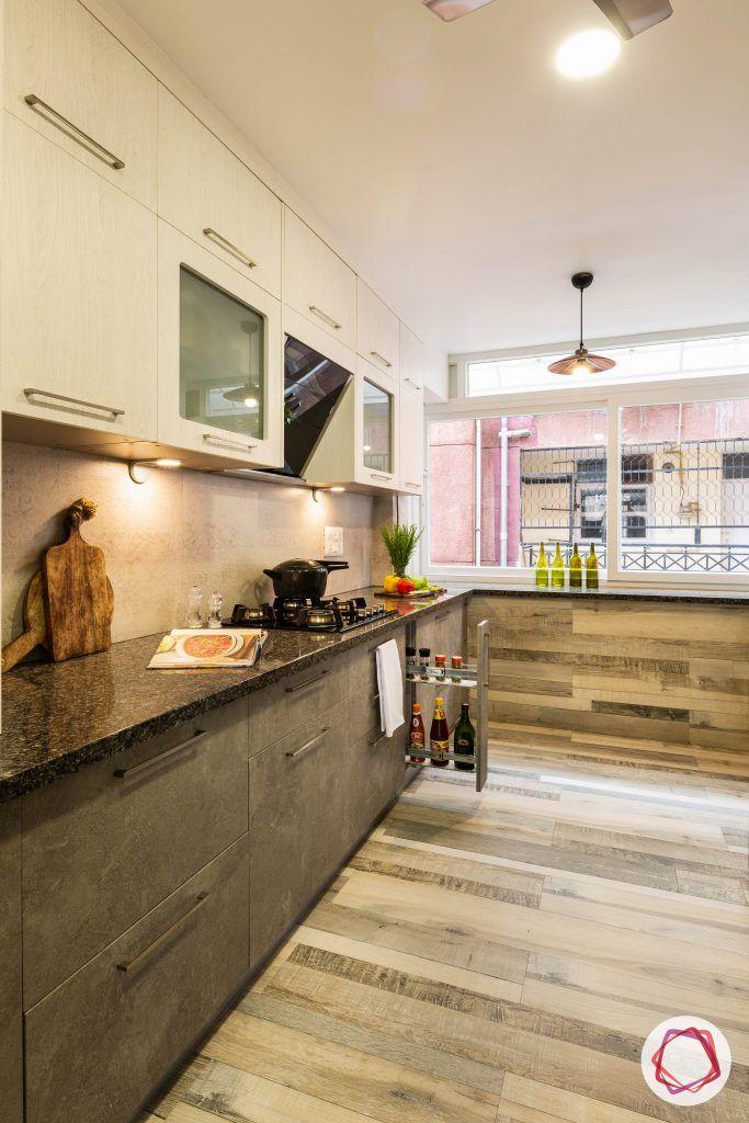 new kitchen designs white cabinets