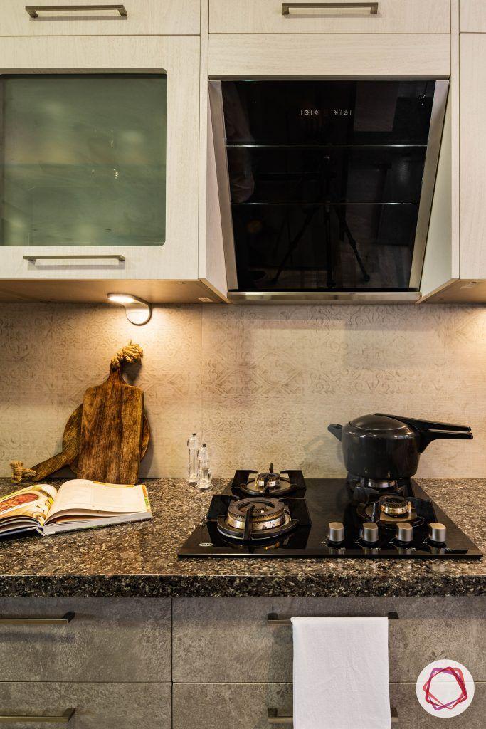 new kitchen designs stove