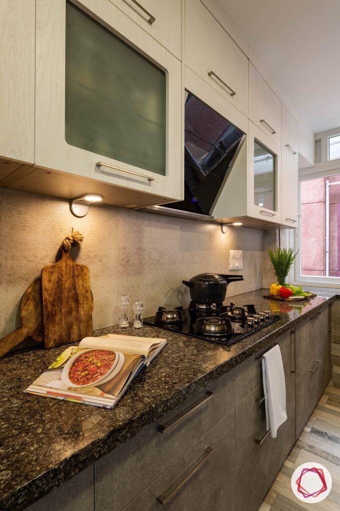 new kitchen designs lights