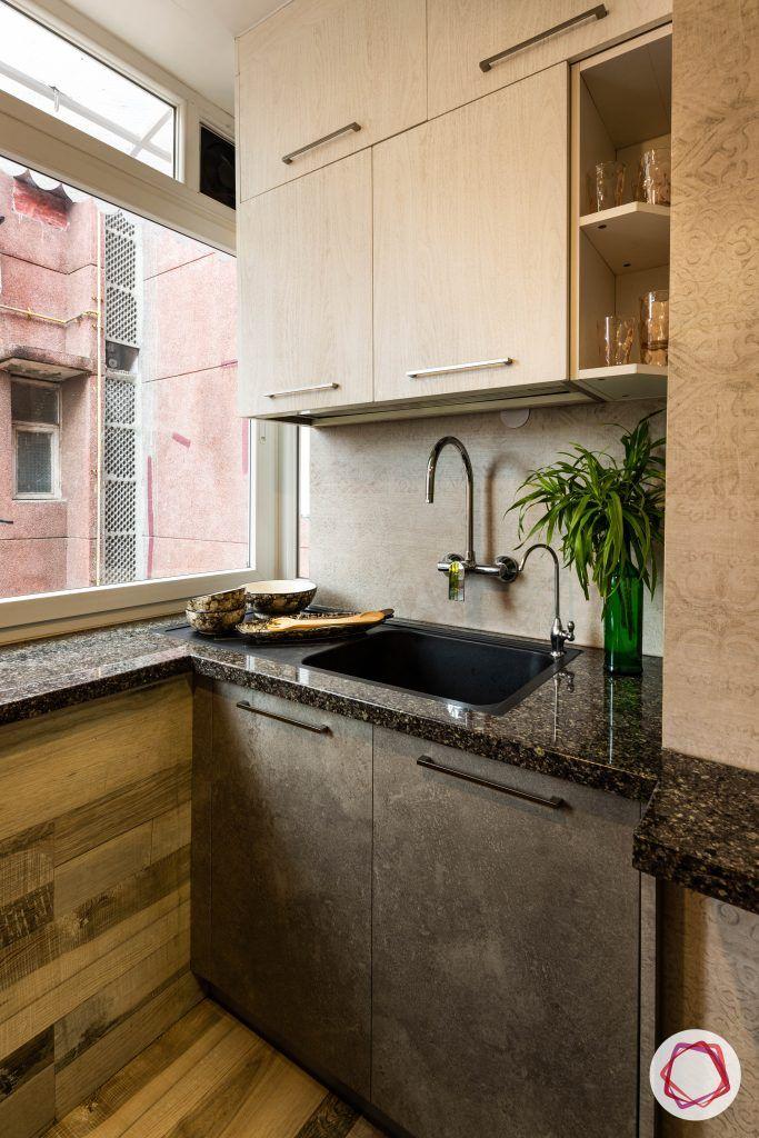 new kitchen designs sink