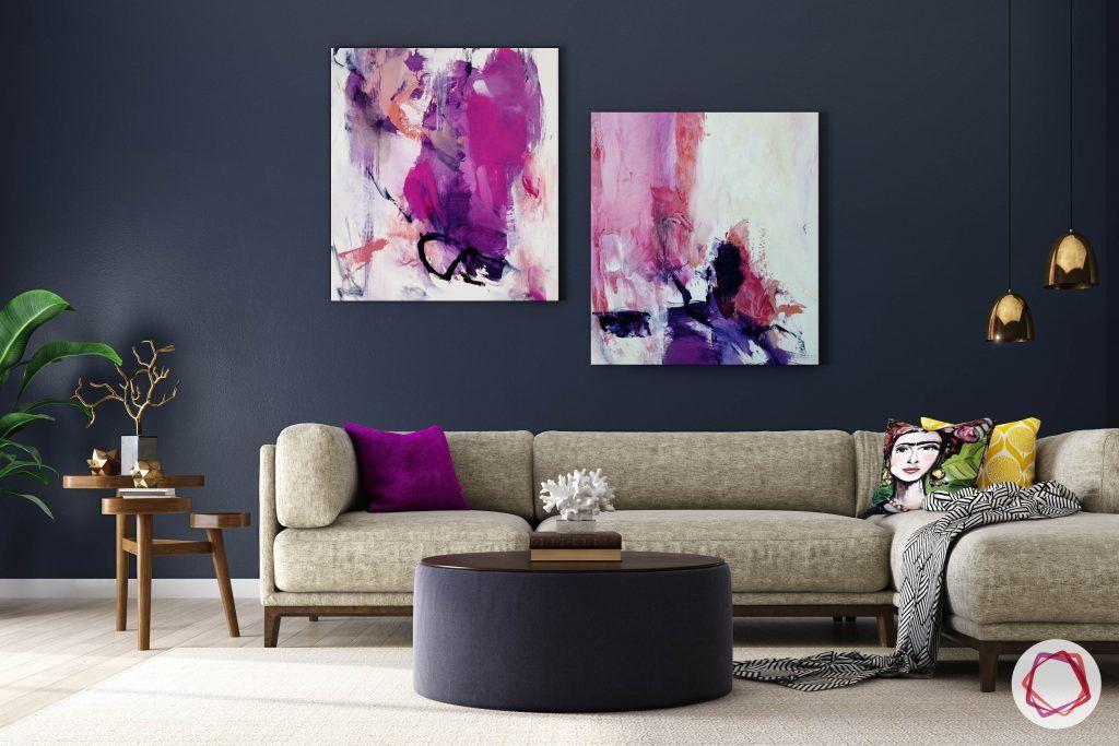 Vastu Decorative Items paintings